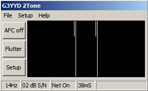 2tone-setup01