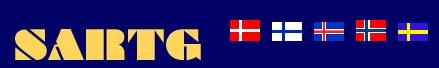 logo_sartg