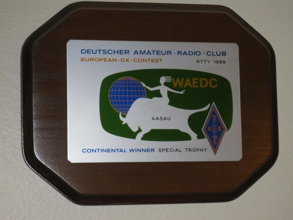 wae-plaque-1989