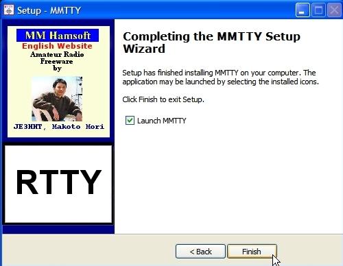 mmtty168_12