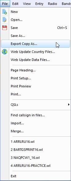 file-menu03