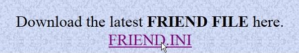 friend00
