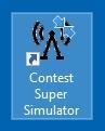 simulator003