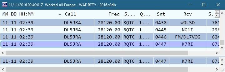 n1mm-wae-rtty10
