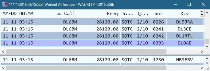 n1mm-wae-rtty108